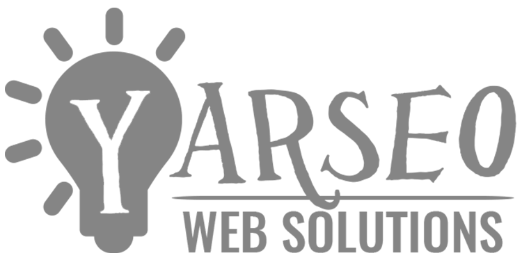 Yarseo Web Solutions
