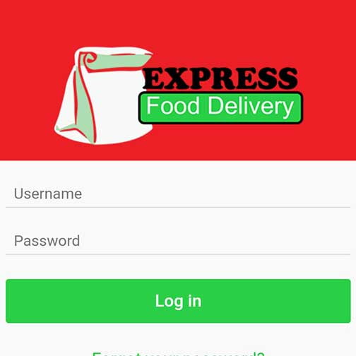 Merchant app download